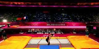 2012 Olympic Trampoline crop