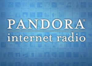What's Really Inside Pandora's Box