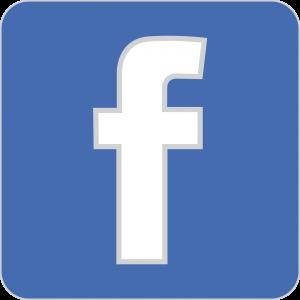 Reasons to Block People on Facebook