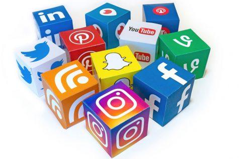 Social Media Destroying Social Skills