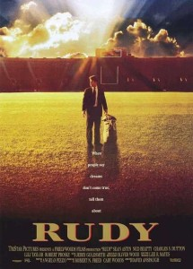 Top 10 Sports Movies