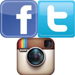 Social Media Etiquette for the Socially Inept