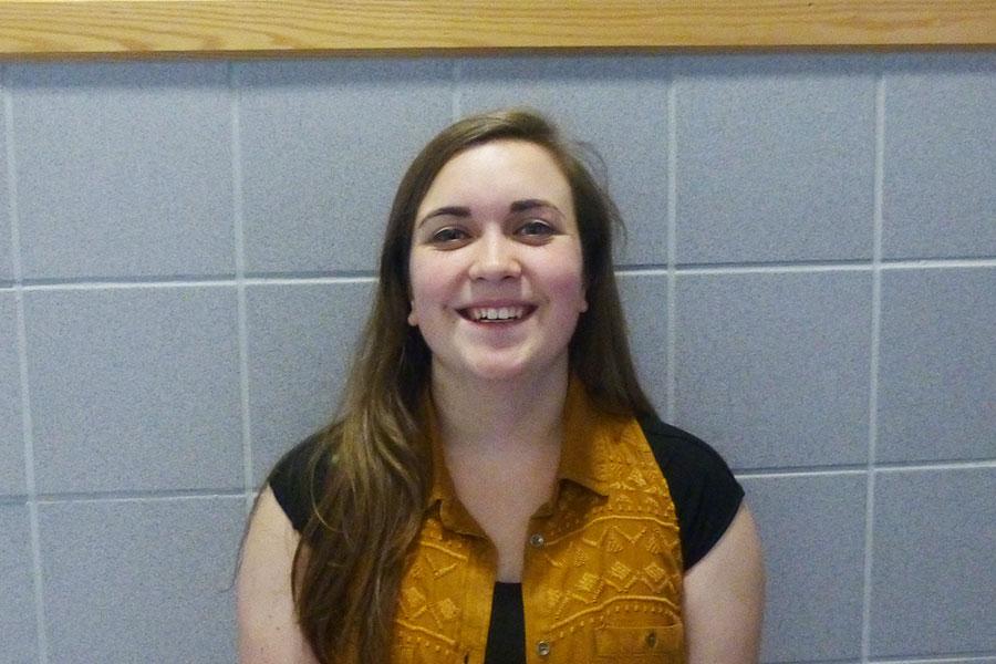 Becky Weber