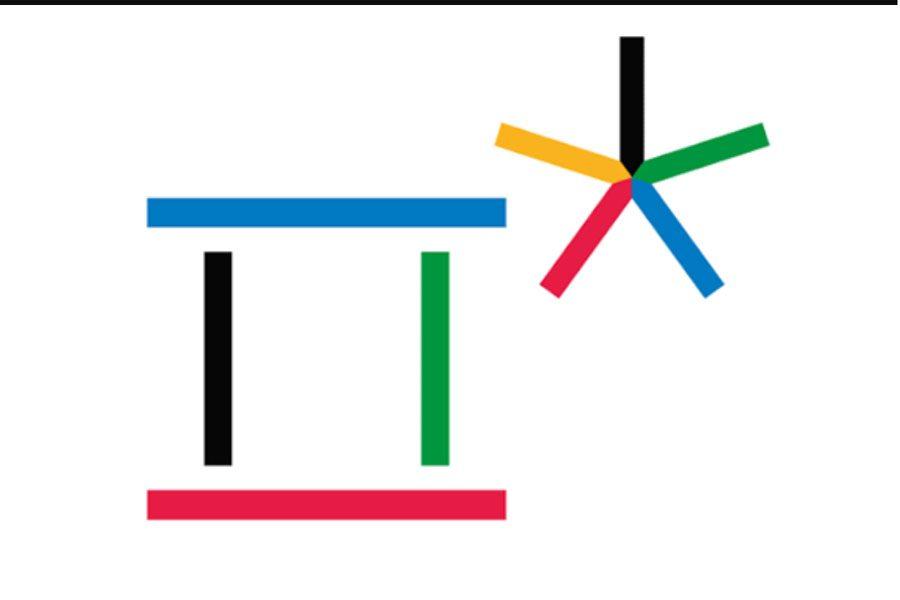 2018-winter olympics
