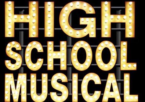 Generation High School Musical