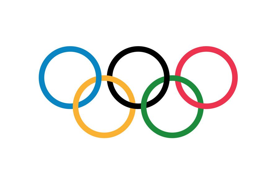 2018+Olympics