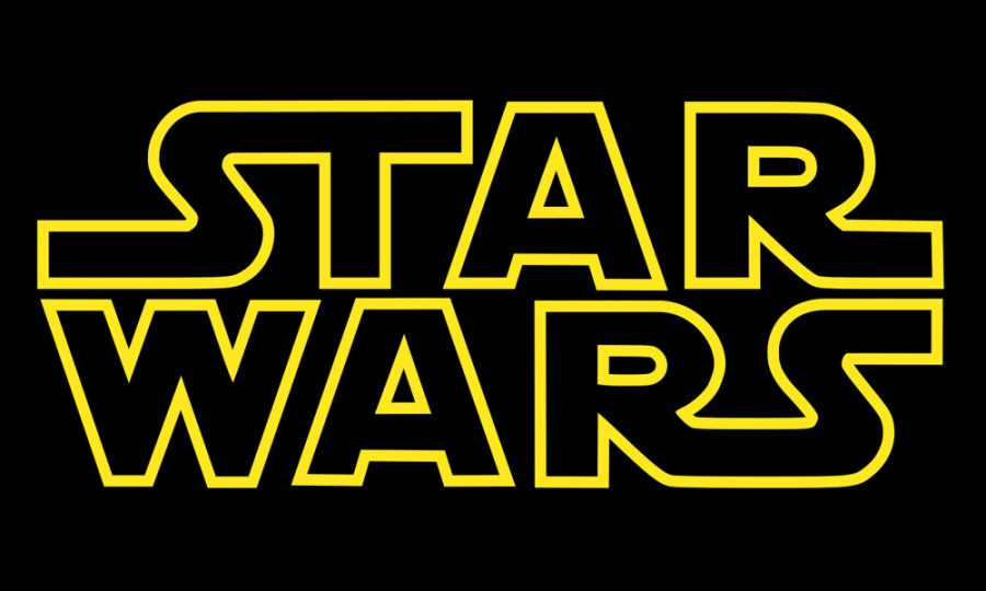 A Star Wars Legacy
