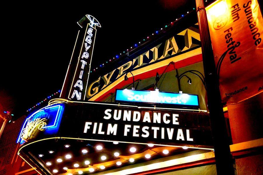 Sundance+Film+Festival