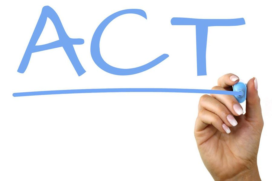 ACT+Retakes