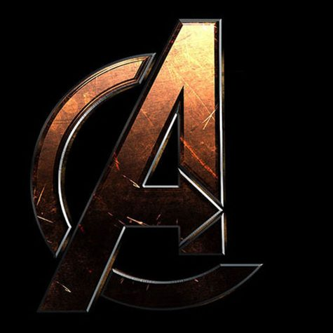 Marvel: All For One