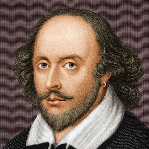 Shakespeare: Decoded