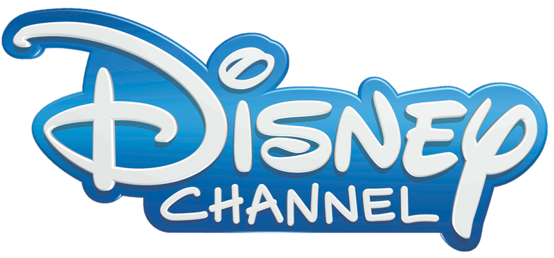 The Downfall of Disney Channel