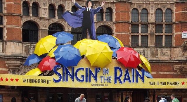 Singin%27+in+the+Rain%3A+Bingham%27s+Upcoming+Musical