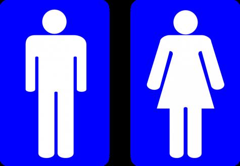 Gender Stereotypes in Fashion