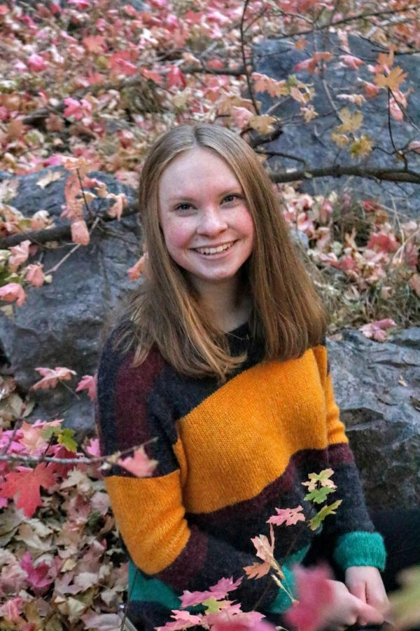 Katelyn Reidhead